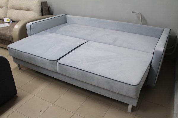 Раскладной диван Парма