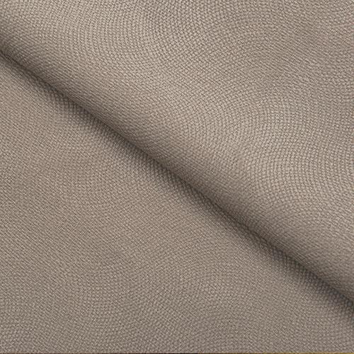 Мебельная ткань corvette-03