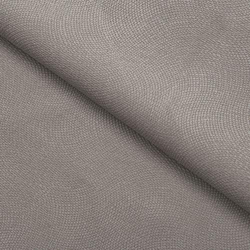 Мебельная ткань corvette-04