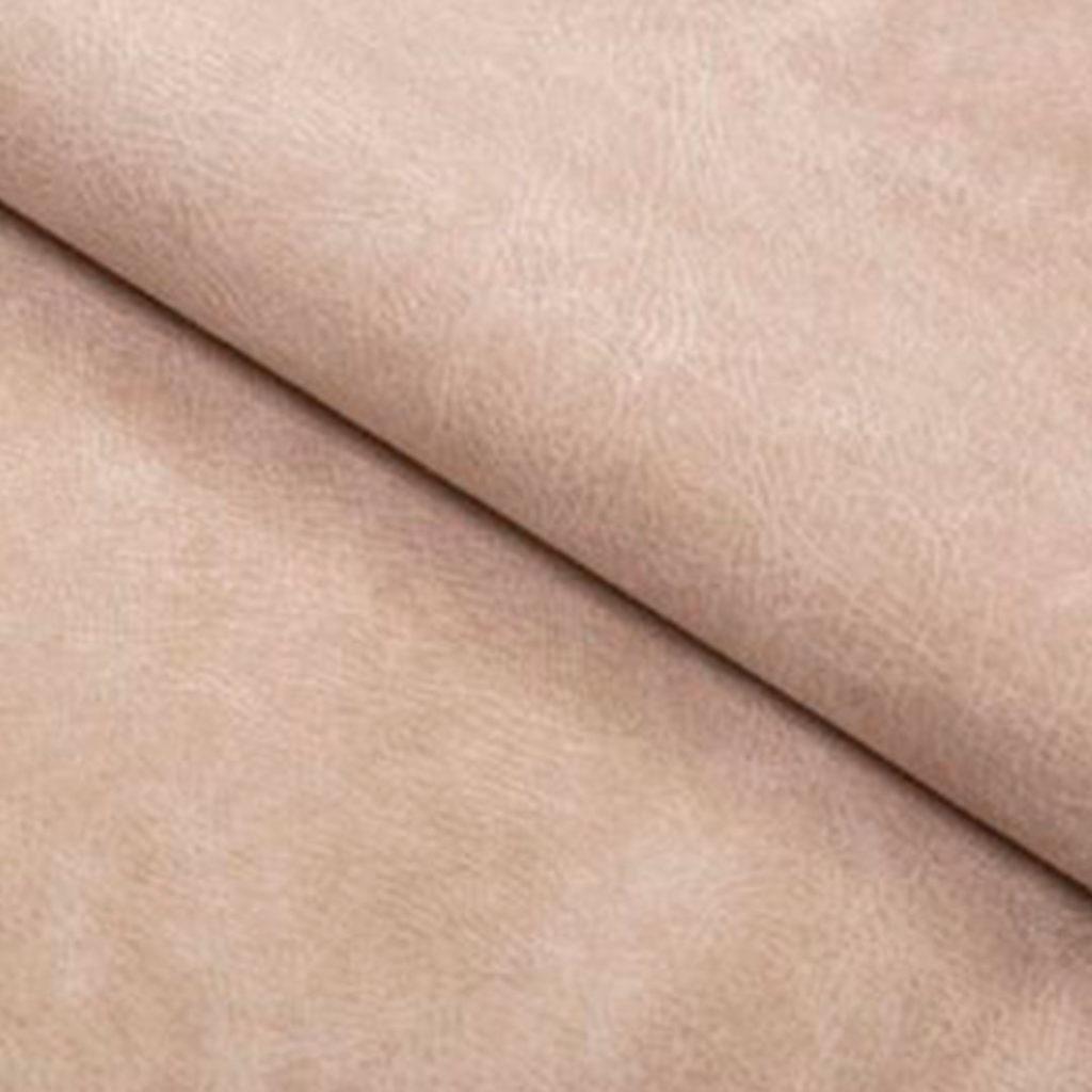 Мебельная ткань lama-05
