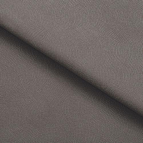 Мебельная ткань corvette-05