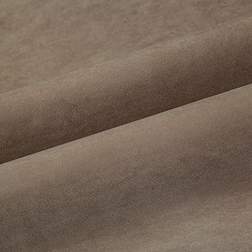 Мебельная ткань holland-06