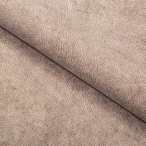 Мебельная ткань lama-06