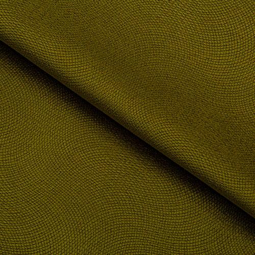 Мебельная ткань corvette-06