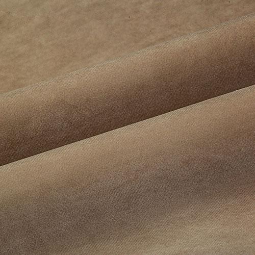Мебельная ткань holland-07