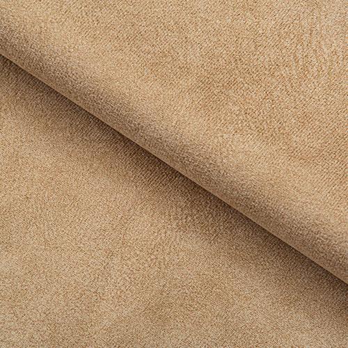 Мебельная ткань alaska-07