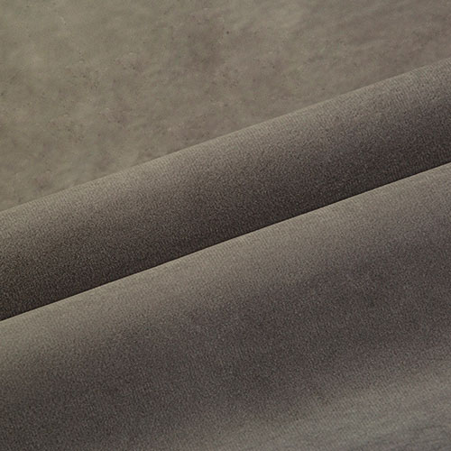 Мебельная ткань holland-08