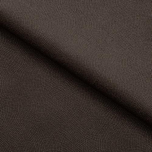 Мебельная ткань corvette-08