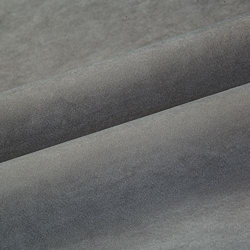 Мебельная ткань holland-09
