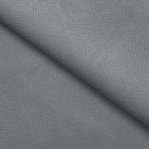 Мебельная ткань corvette-09
