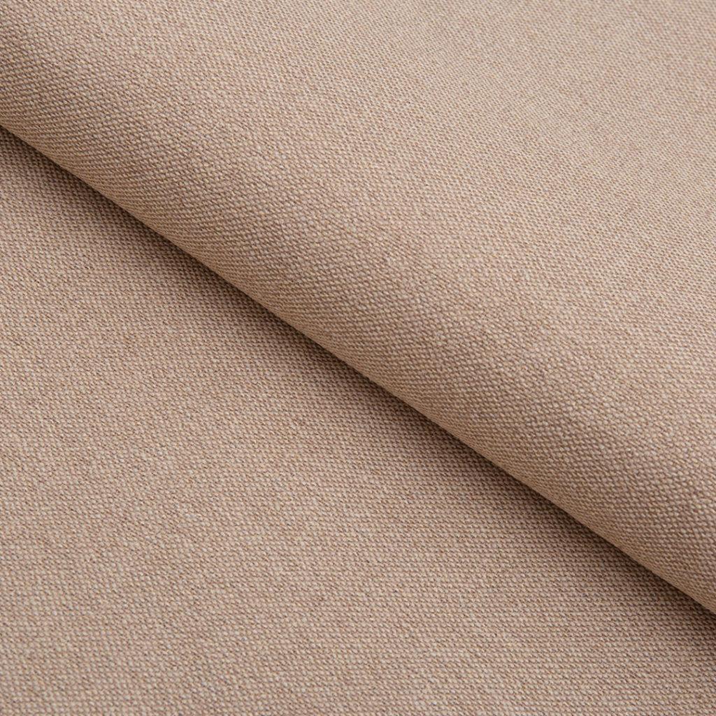 Мебельная ткань espo-12