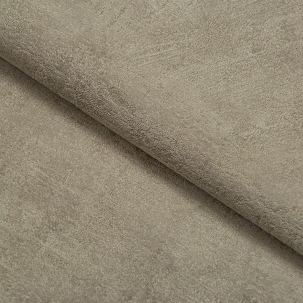 Мебельная ткань bravo-12