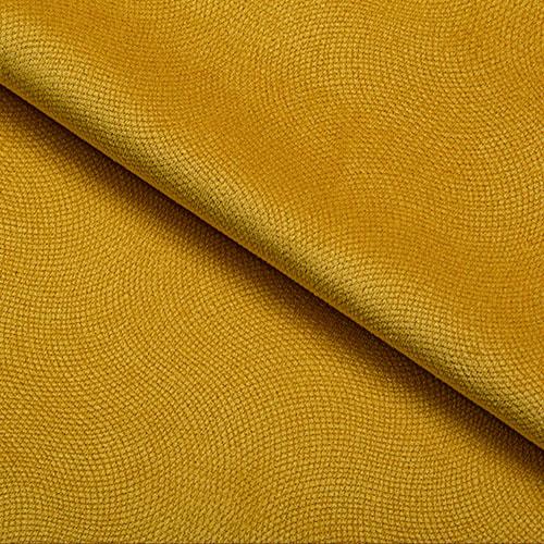 Мебельная ткань corvette-13