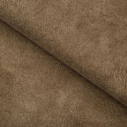 Мебельная ткань alaska-14
