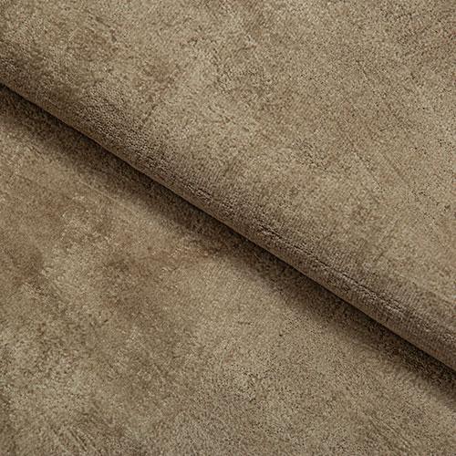 Мебельная ткань bravo-14