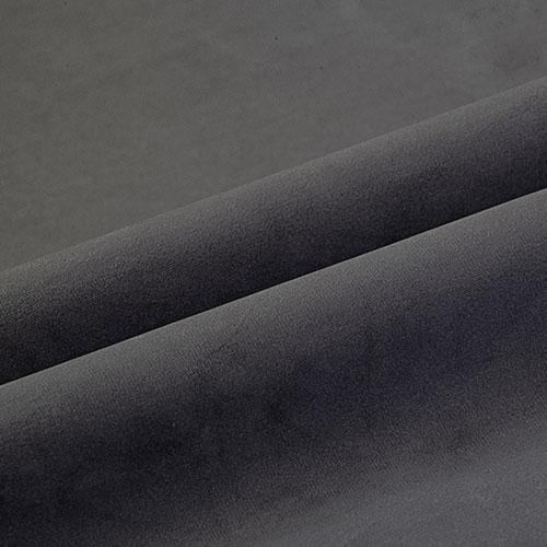 Мебельная ткань holland-14