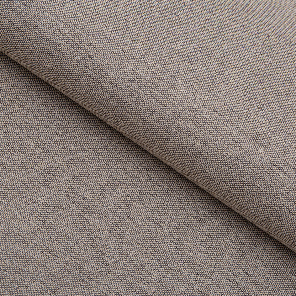 Мебельная ткань espo-15