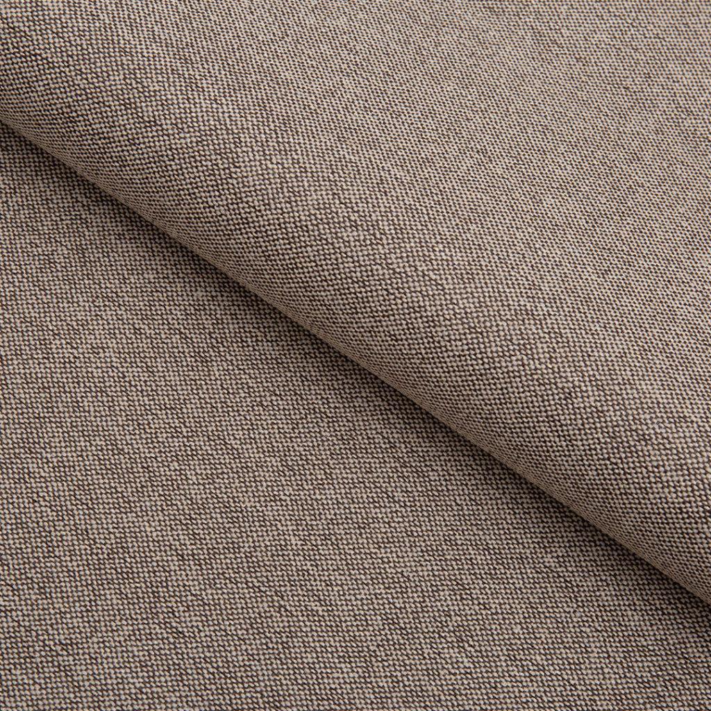 Мебельная ткань espo-17