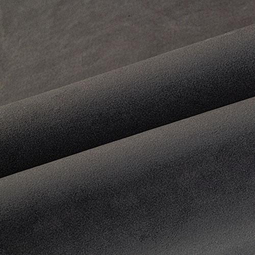 Мебельная ткань holland-18