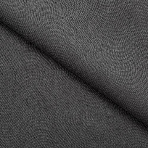 Мебельная ткань corvette-18