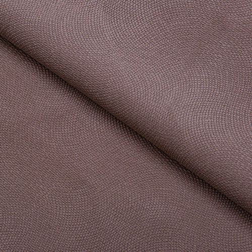 Мебельная ткань corvette-19