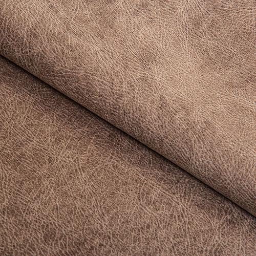Мебельная ткань lama-21