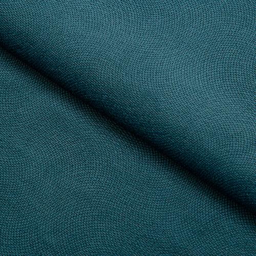 Мебельная ткань corvette-21