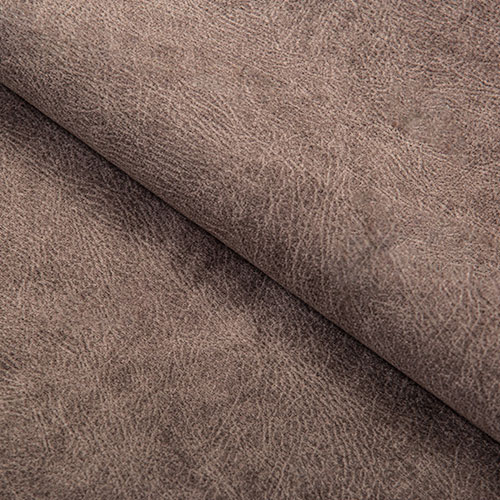 Мебельная ткань lama-25