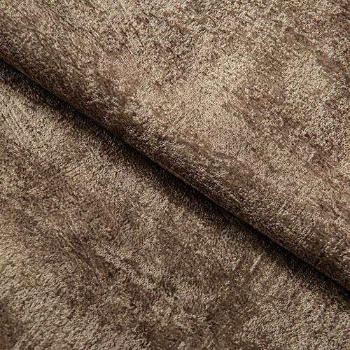 Мебельная ткань bravo-25