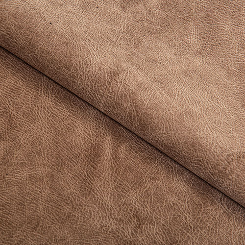 Мебельная ткань lama-26