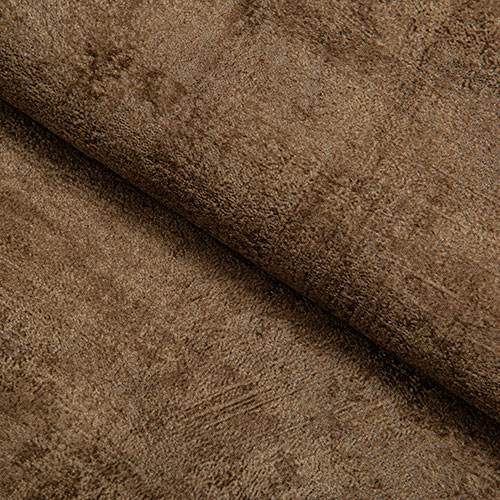 Мебельная ткань bravo-26