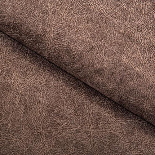 Мебельная ткань lama-27
