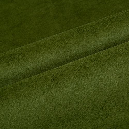 Мебельная ткань holland-27