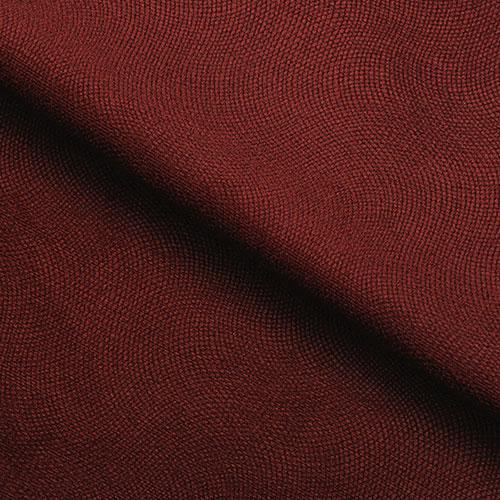 Мебельная ткань corvette-28