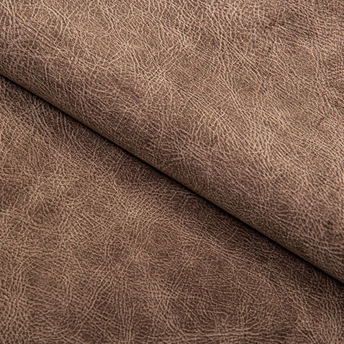 Мебельная ткань lama-29
