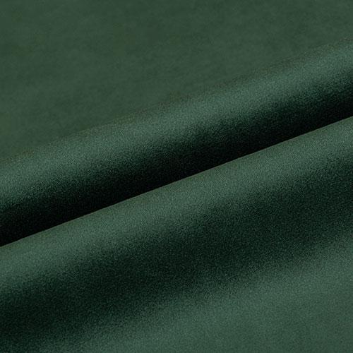 Мебельная ткань holland-30