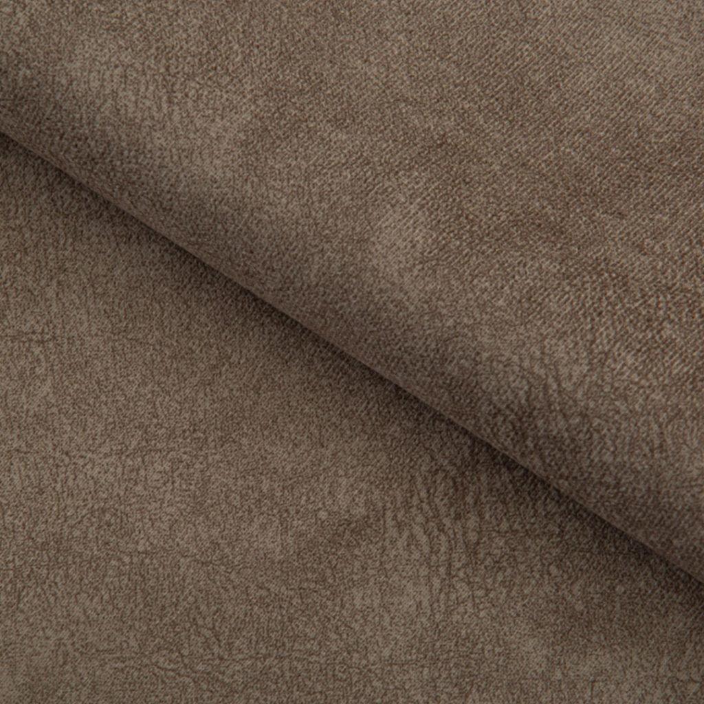 Мебельная ткань alska-30