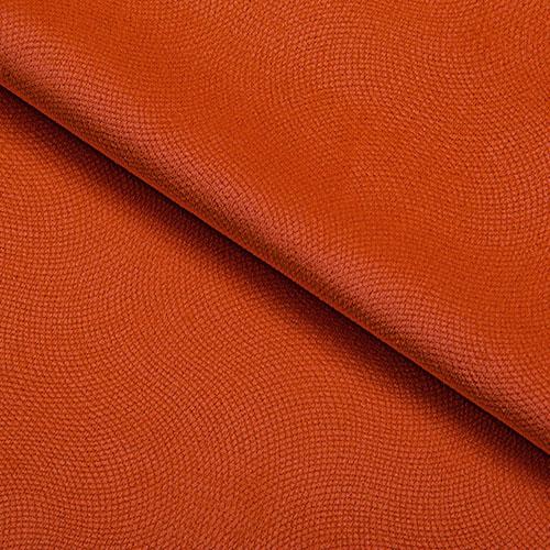 Мебельная ткань corvette-30