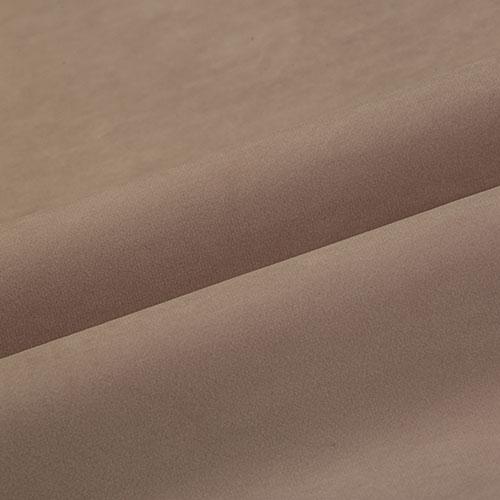 Мебельная ткань holland-31