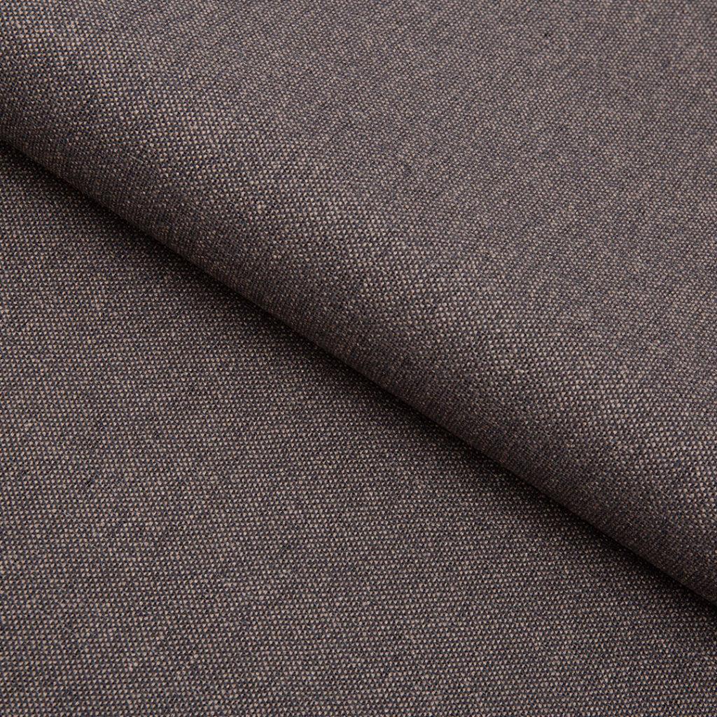 Мебельная ткань espo-31