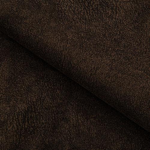 Мебельная ткань alaska-31