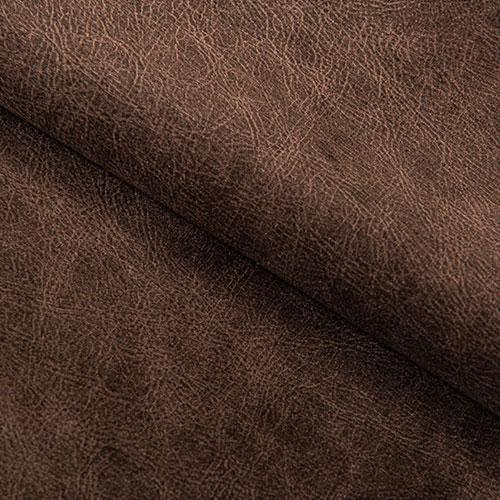 Мебельная ткань lama-32