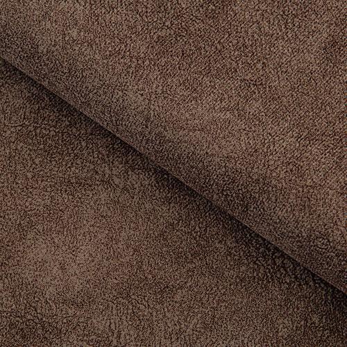 Мебельная ткань alaska-34