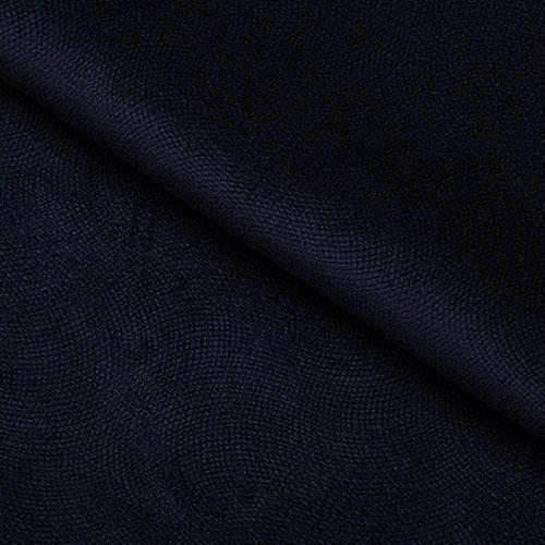 Мебельная ткань corvette-34