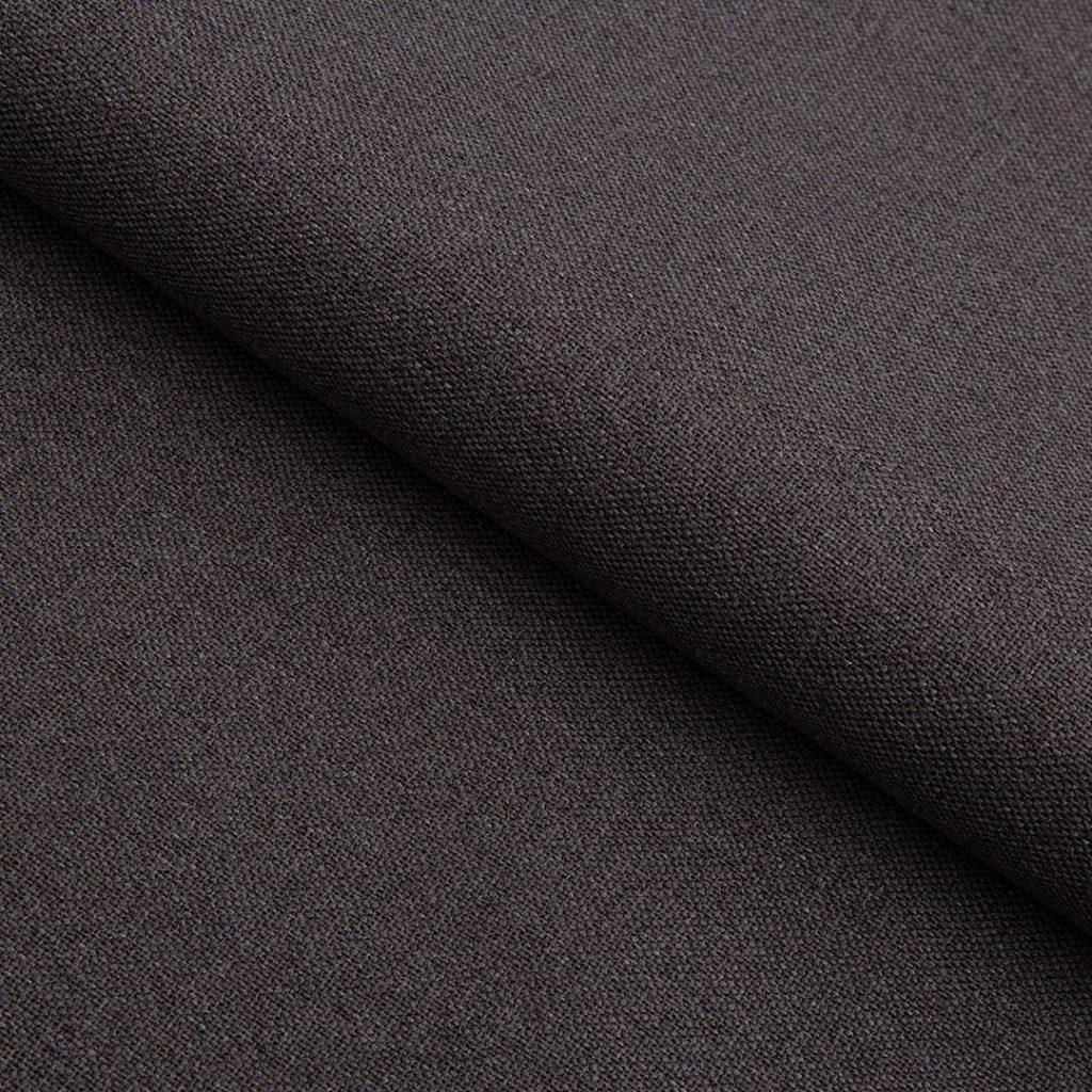 Мебельная ткань espo-35