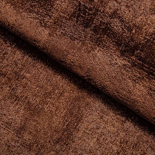 Мебельная ткань bravo-37
