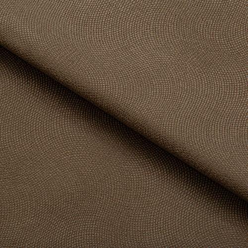 Мебельная ткань corvette-42
