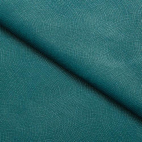 Мебельная ткань corvette-48