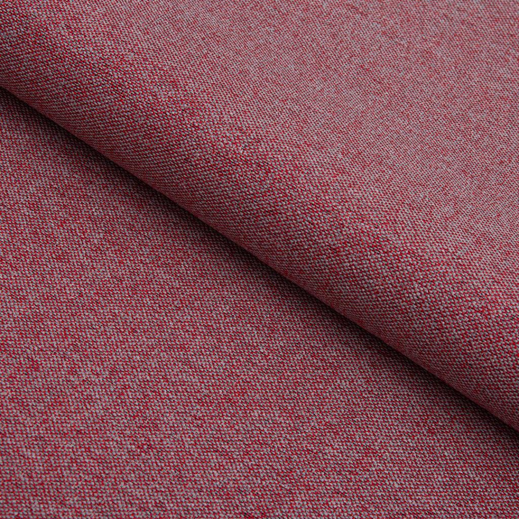 Мебельная ткань espo-60