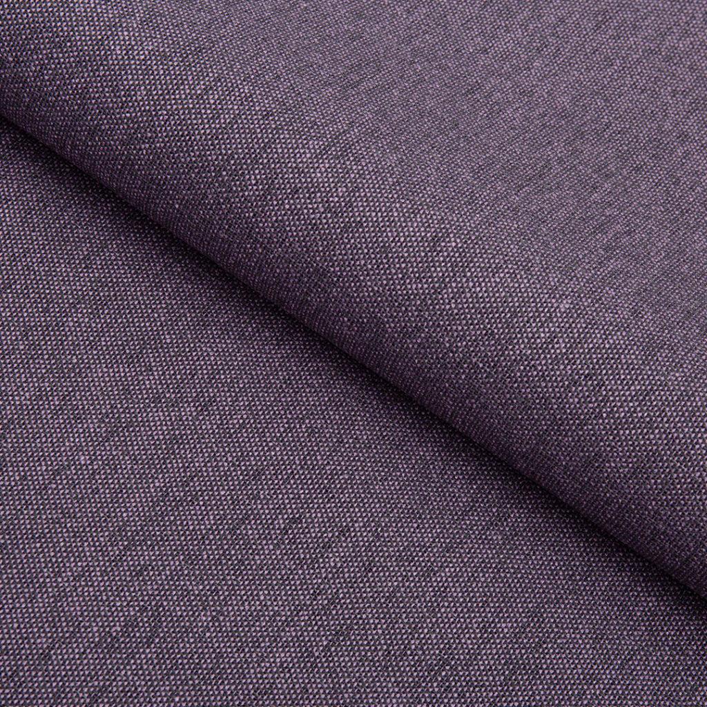 Мебельная ткань espo-65